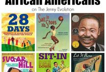 Martin Luther King (MLK) Day / Ideas to help children understand the importance of Martin Luther King Day (MLK Day).