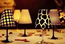 Wine Designs / by Katie Bruns