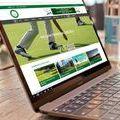 Izdelava spletnih strani | Portfelij rešitev / Izdelava spletnih strani bo vsekakor lažja, če boste prebrskali rešitve (https://www.qstom.si)