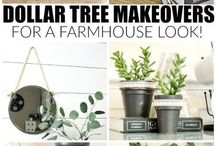 Farmhouse Style aka Joanna Gaines Magic from Fixer Upper / Turn your home into a Joanna Gaines masterpiece with farmhouse style seen in Fixer Upper! Paint | Kitchen | Bedroom | Living Room | Furniture | DIY | Bathroom | Decor | Shiplap | House | Lighting | Colors | Rugs | Nursery | Office | Curtains | Fireplace | Entryway | Dining | Mantel | Table | Flooring | Design | Chandelier | Headboard | Clock | Wallpaper | HGTV | Pillows | Wreath | Bedding | Couch | Window Treatments | Shelves | Porch | Master | Lamps