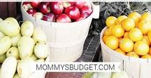 Frugal Living Tips / Pins related to frugal living, saving money, paying off debt, minimalism, making money, and side hustles. TO BE ADDED: 1. follow me (mommysbudget) 2. send an email to sarah{at}mommysbudget.com with your pinterest username and associated email. RULES: repin as much as you pin, no repeat pins within 30 days