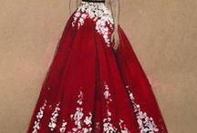 Fashion Design ||♥♥♥||