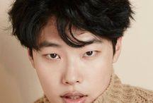 Ryu JunYeol