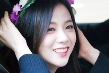 Jisoo - BLACKPINK / Babyy~