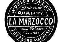 La Marzocco Espresso Machines / Voltage Restaurant Supply carries new, pre-owned, and refurbished La Marzocco espresso machines and grinders.
