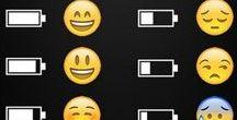 emojis / jajaja