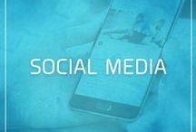Social Media / Instagram, Facebook und Co. - Social Media Tipps für Unternehmen