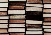 i'm bookworm