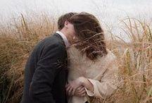 love   w x m / » love is love [women love men]