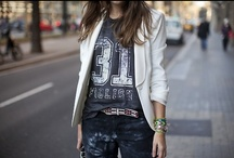 Ashley's Style and Fashion Luvs / Clothes that I wish were in my closet