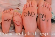 Mothers Day & Fathers Day / Ideas for celebrating parents in crafty ways.  / by crafty texas girl