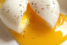Eggsactly What I Want! / by JP Armstrong