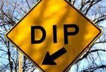Dipity-Doo-Dah! / by JP Armstrong