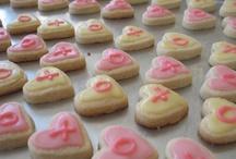 sugar mamas shortbread shapes