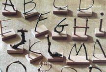 Education- Language