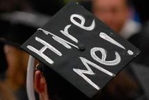 Internship and Career Advice / http://www.collegexpress.com/articles-and-advice/career-search