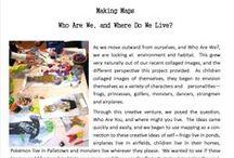 Reggio- Documentation