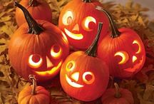 Halloween Fun! / Halloween ideas and good food! / by WinSouth Credit Union