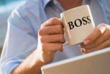 Let's Get Down to Business / Blogs and articles all about business. http://www.collegexpress.com/interests/business/