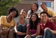 College Diversity / http://www.collegexpress.com/interests/multicultural
