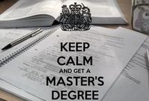 Grad School / http://www.collegexpress.com/articles-and-advice/grad-school