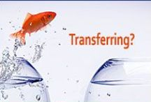Transfer Students / http://www.collegexpress.com/interests/transfer