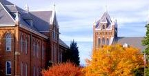 The BEST College Lists! / You haven't seen college lists like these. Promise.   http://www.collegexpress.com/lists