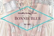Bonnie Blue / Infinity scarves, clutch bags, natural, lace, shabby chic, boho, gypsy style, cowgirl style www.shop-bonnieblue.com twitter.com/awBonnieBlue www.instagram.com/awbonnieblue https://www.facebook.com/angelawooddesigns