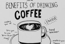 Factual Coffee / Coffee facts