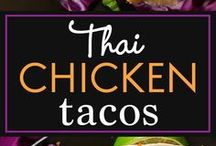 Food- Taco Tuesday