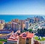 Málaga / Discover the beautiful city of Málaga!