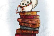»Harry Potter«