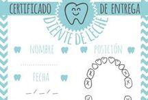 #Certificados