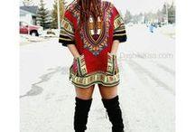 African Dashiki Shirts / Dashiki Shirts more than 50 shade colors in stock! at www.DashikiKiss.com ~ Only $15