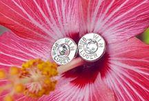 Silver Sass Collection