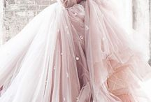 ; dresses / ◙ One day, of course.