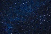 Stjärntecken & Quotes
