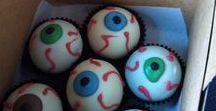 Fun Eyeballs! / https://chestermereoptometry.com/