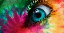 Eye Art / https://chestermereoptometry.com/