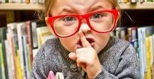 Kids & Glasses / https://chestermereoptometry.com/