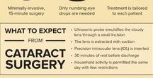 Cataracts / https://chestermereoptometry.com/