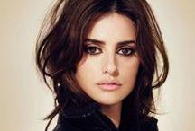 Celebs/Models/Fav ppl / Beautiful People / by Katrina Macaraeg