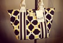 OMG Bags! / Bags I covet and styles I love. / by Julia Campbell