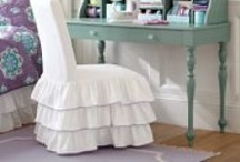 Ruffles, oh how I love thee!