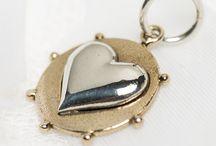 I {LOVE} Jewellery
