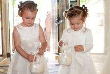 -- I do, I do, I do..... Lovely weddings --