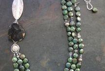 IN-spiration jewelry