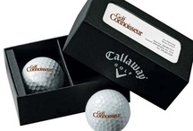 Golf Gifts / by Kirk Mktg