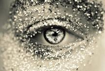 -- Glitter --