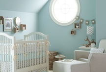 Baby Baby / by Tara Sealy
